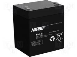 NERBO-NB5-12-Akumulatorna-bateriq-12-V-5.0-Ah