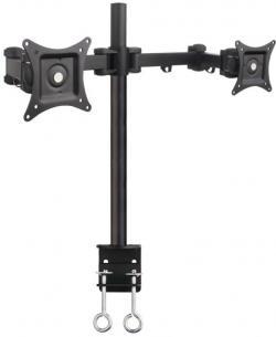 SBOX-LCD-352-2-Stojka-za-2-monitora-za-plot
