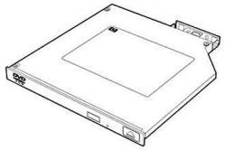 HP-9.5mm-SATA-DVD-ROM-JackBlack-Gen9-Optical-Drive