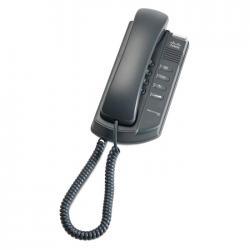 CISCO-SPA301-G2-1-Line-IP-Phone