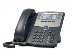 CISCO-SPA508G-8-Line-IP-Phone-With-Display-PoE-PC-Port