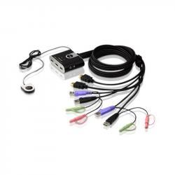 ATEN-CS692-Dvu-portov-USB-HDMI-prevklyuchvatel