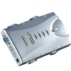 VALUE-14.99.3298-Avtomatichen-KVM-Switch-Pocket-1x-User-4-PCs-audio