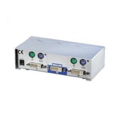 VALUE-14.99.3252-DVI-KVM-Switch-1U-2PC-PS-2