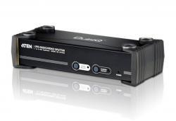 ATEN-VS1508-UTP-audio-video-spliter-8x-1