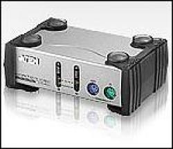 ATEN-CS82A-KVM-prevklyuchvatel-2h-1-avtom.-PS2