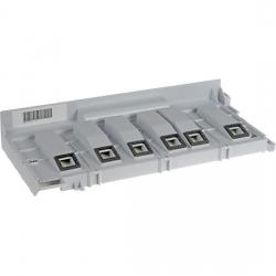 Option-EPSON-Maintenance-box-Borderless-for-Stylus-Pro-4900