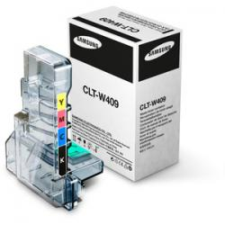 Waster-Toner-Bottle-up-to-5-000-A4-Pages-at-5-coverage-*-CLP-310-CLP-315-CLX-3170-CLX-3175-Series