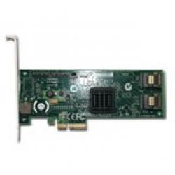 RAID-kontroler-INTEL-Plug-in-Card-SASMF8I-up-to-8-devices-PCI-Express-x4-SAS-SATA-II-RAID-levels-0-1-10-5-