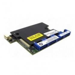INTEL-Intel-Integrated-RAID-Module-SROMBSASMR-Manta-Ray-provides-4-port-full-featured-SAS-SATA-RAID-0-1-5-6-and-striping-capability-for-spans-10-50-60