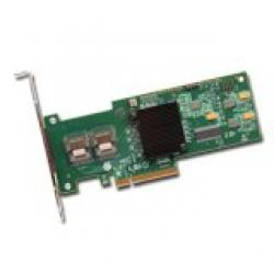 RAID-kontroler-INTEL-Plug-in-Card-RS2WC080-up-to-8-devices