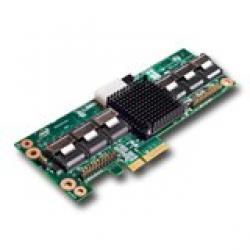 RAID-kontroler-INTEL-Plug-in-Card-RES2SV240-24ch-PCI-Express-x4-SAS-SATA-