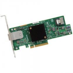 RAID-kontroler-INTEL-Plug-in-Card-PCI-Express-3.0-x8-SAS-SATA-RAID-levels-JBOD-0-1-10-1E-