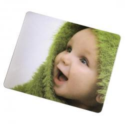 Pad-za-mishka-silikon-HAMA-Smiling-baby-52243