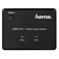 Prevklyuchvatel-HAMA-42041-USB-2.0-2-x-PCta-kym-printer