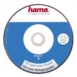Pochistvasht-komplekt-za-CD-ustrojstva-HAMA-Laser-Lens-cleaner