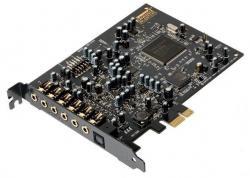 Zvukova-karta-CREATIVE-Audigy-RX-PCI-E-7.1