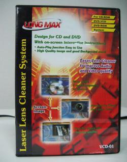 Pochistvasht-komplekt-za-CD-DVD-ustrojstva-Longmax-Laser-Lens-cleaner