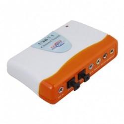 Zvukova-karta-ESTILLO-USB-7.1