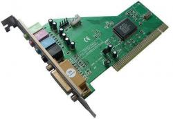 Zvukova-karta-ESTILLO-C-Media-8738-PCI-4