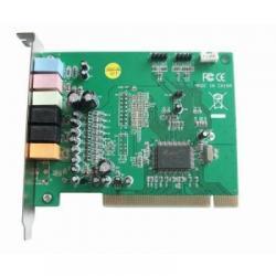 Zvukova-karta-ESTILLO-C-Media-8768-PCI-7.1