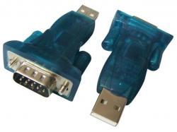 Prehodnik-ESTILLO-USB-kym-RS232