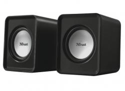 TRUST-Leto-2.0-Speaker-Set-black