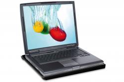 EDNET-64029-Postavka-za-laptop-17.3-140-mm-ventilator-reguliruema-visochina-sinq-podsvetka-cherna