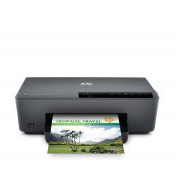 HP-Officejet-Pro-6230-ePrinter