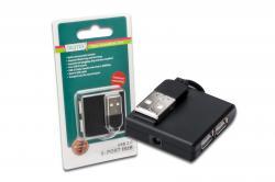 ASSMANN-DA-70217-USB-2.0-hyb-4-porta