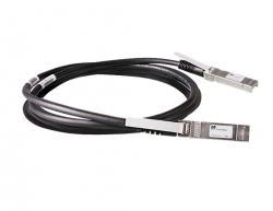 HP-X240-10G-SFP+-SFP+-5m-DAC-Cable