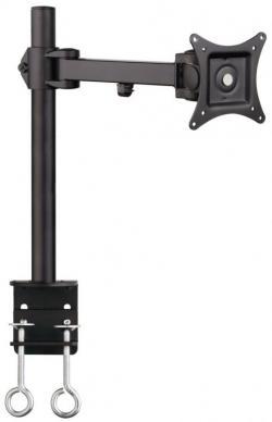 SBOX-LCD-351-1-Stojka-za-monitor-za-plot