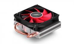 Ohlazhdane-CPU-Cooler-Low-Profile-HTPC-200-PWM-775-1150-AMD