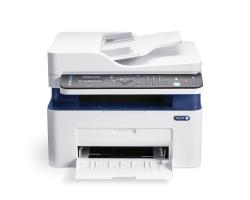 Multifunkcionalno-u-vo-Xerox-WorkCentre-3025NI-A4-P-C-S-F-20ppm-max-15K-pages-per-month-128MB-GDI-Apple-AirPrint-Xerox-PrintBack-USB-2.0-Ethernet-WiFi