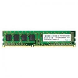 4GB-DDR3-1600-APACER