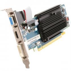 Video-karta-Sapphire-R5-230-2G-DDR3-PCI-E-HDMI-DVI-D-VGA-UEFI-BULK