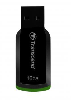 Flash-pamet-Transcend-16GB-JetFlash-360-Hi-Speed-USB-2.0-read-write-up-to-16MBs-6MBs-Green
