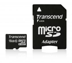 Pamet-Transcend-16GB-microSDHC-Class10-with-adapter-read-write-up-to-20MBs-17MBs
