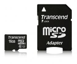 Pamet-Transcend-16GB-MicroSDHC-Class10-U1-with-adapter-read-up-to-60MBs-400x