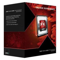 AMD-CPU-Desktop-FX-Series-X8-8300-3.3GHz-16MB-95W-AM3+-box