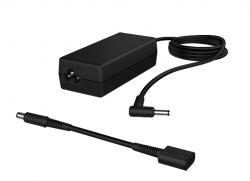 HP-65W-Smart-AC-Adapter-for-HP-2xx-G3-3xx-G2-ProBook-6xx