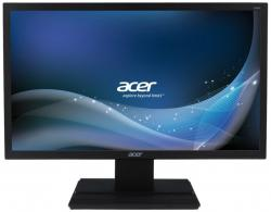 Acer-V226HQLBbd