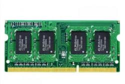 4GB-DDR3L-SODIMM-1600-Apacer