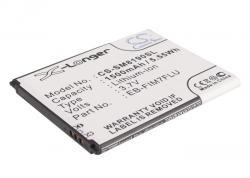 Bateriq-za-telefon-za-Samsung-Galaxy-S3-mini-GT-I9180T-3.8V-1500mAh-CAMERON-SINO