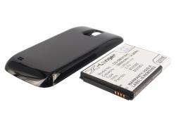 Bateriq-za-telefon-za-Samsung-Galaxy-S4-mini-GT-I9190-Extended-Battery-With-Black-Color-Back-Cover-3.8V-3800mAh-CAMERON-SINO