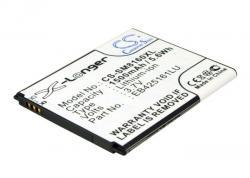 Bateriq-za-telefon-za-SAMSUNG-GALAXY-S-DUO-TREND-II-DUOS-3.8V-1500mAh-CAMERON-SINO