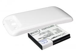 Bateriq-za-telefon-CAMERON-SINO-3.7V-3300mAh-za-Samsung-GT-I9300-GT-I9308-SGH-T999V-Galaxy-S3-Galaxy-S-III