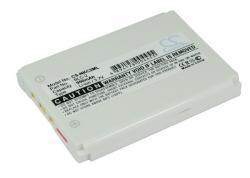 Bateriq-za-telefon-za-NOKIA-1220-3310-3510-6010-3.7V-950mAh-CAMERON-SINO