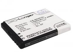 Bateriq-za-telefon-za-NOKIA-BL-6F-N95-8GB-N78-N79-3-7V-1200mAh-Cameron-Sino