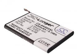 Bateriq-za-telefon-za-NOKIA-BV-5JW-800-Lumia-800-3.7V-1450mAh-CAMERON-SINO